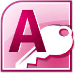 Microsoft Access Composite Keys