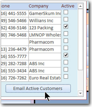 how to create hyperlink in excel between sheets