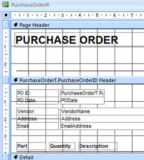 microsoft access inventory template sample stock control. Black Bedroom Furniture Sets. Home Design Ideas