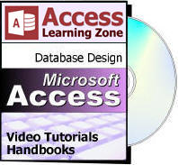 how to use microsoft access 2013 for beginners