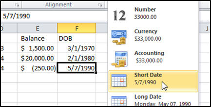 cours excel for beginners tutorial pdf