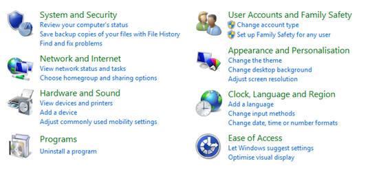 how to change windows 10 taskbarto classic taskbar color